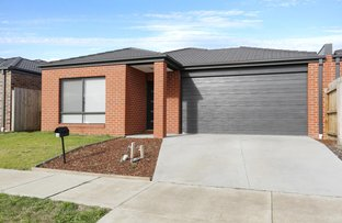 Picture of 16 Chevrolet Road, Cranbourne East VIC 3977