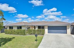 Picture of 66 River Park Drive, Loganholme QLD 4129