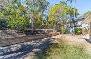 12 WILMOT PLACE, Helensvale QLD 4212