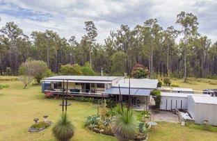 Picture of 2465 Myall Creek Road, Bungawalbin NSW 2469