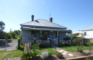 Picture of 2 Short Street, Harden NSW 2587