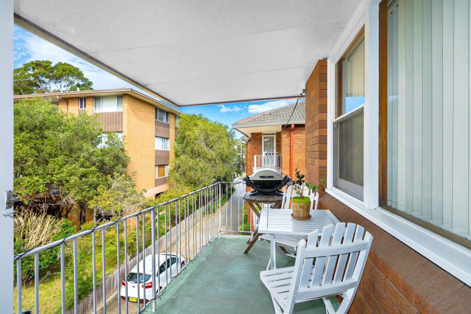 16/30 Tranmere  Street, Drummoyne NSW 2047, Image 1