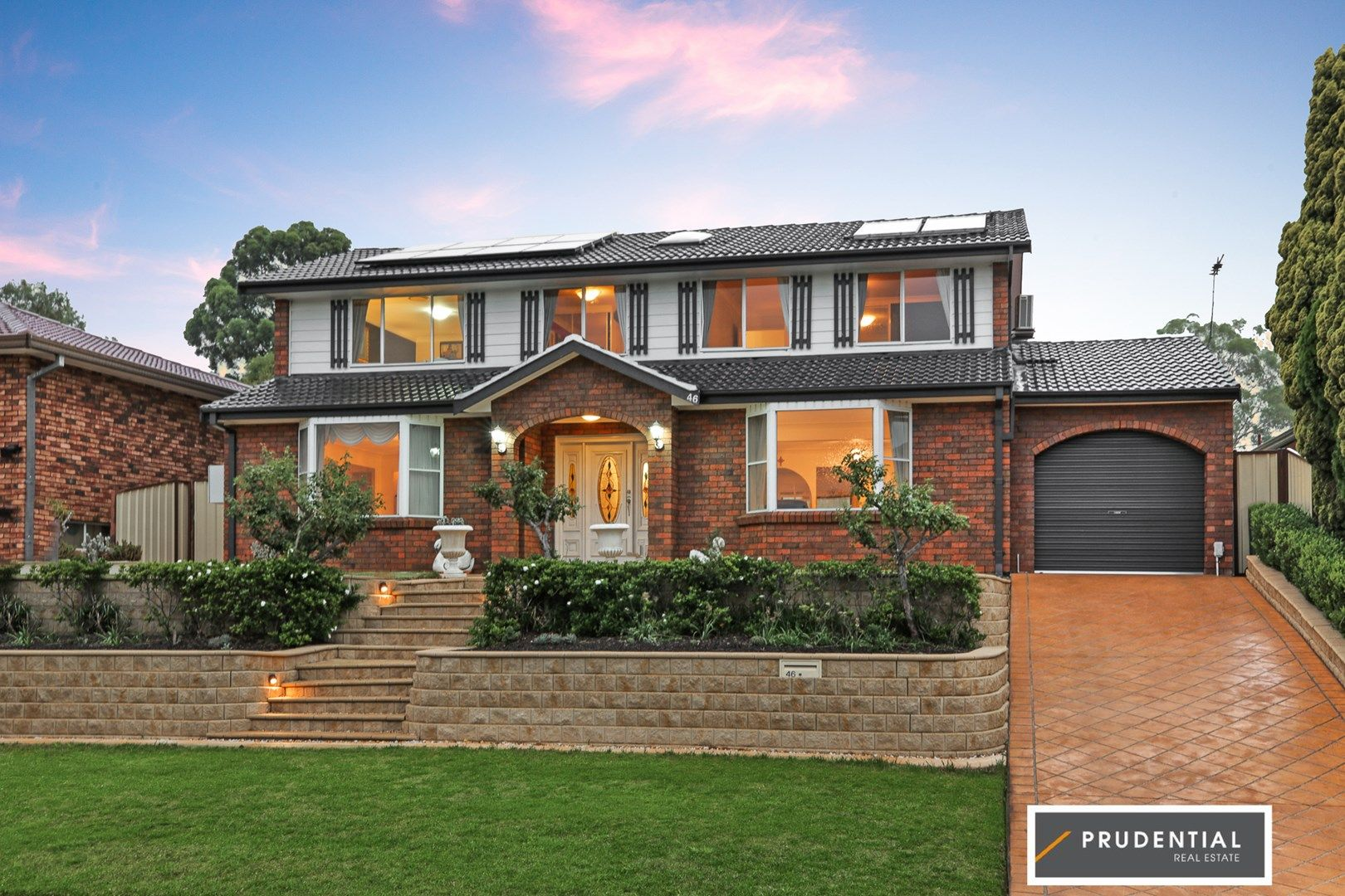 46 Sopwith Avenue, Raby NSW 2566, Image 0