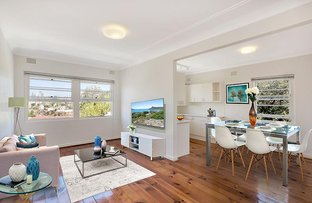 Picture of 12/17A Harriette Street, Neutral Bay NSW 2089