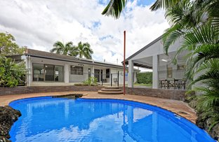 Picture of 15 Tummon Street, Walkervale QLD 4670