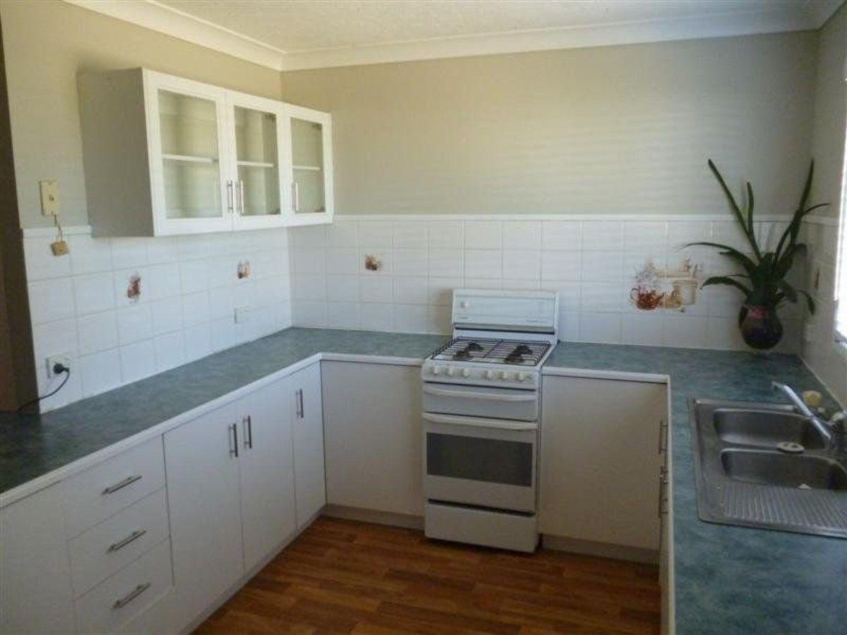 18 Burke Street, Dalby QLD 4405, Image 1