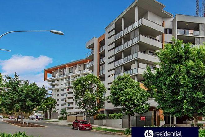 Picture of 11/31 Ramsgate Street, KELVIN GROVE QLD 4059