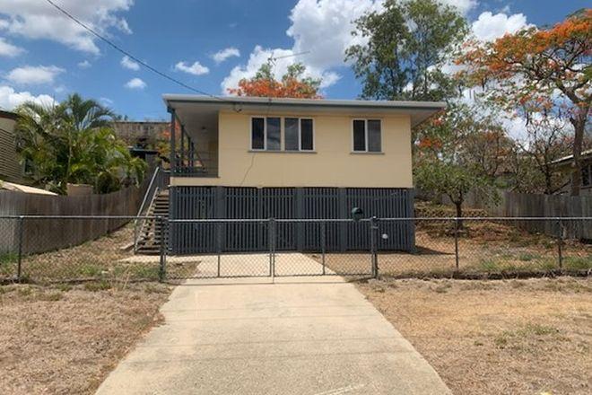 Picture of 69 Garrick Street, COLLINSVILLE QLD 4804
