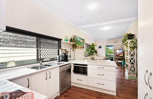Picture of 5 John Street, Redcliffe QLD 4020