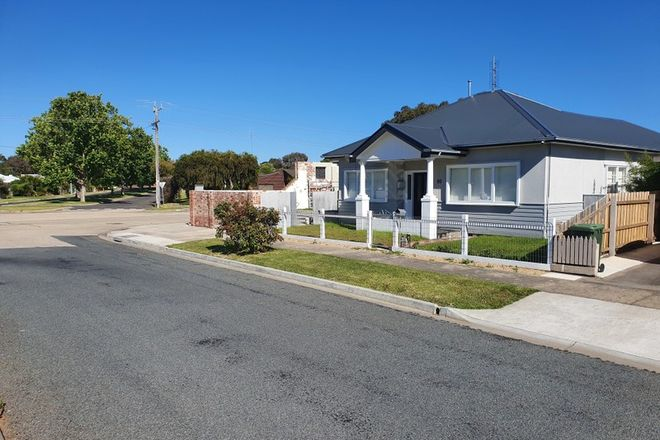 Picture of 80 Mitchell Street, BAIRNSDALE VIC 3875