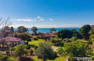 Picture of 17 Beckwith Street, Ormiston QLD 4160