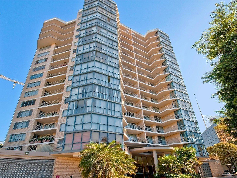 95/3 Sorrell Street, Parramatta NSW 2150, Image 0
