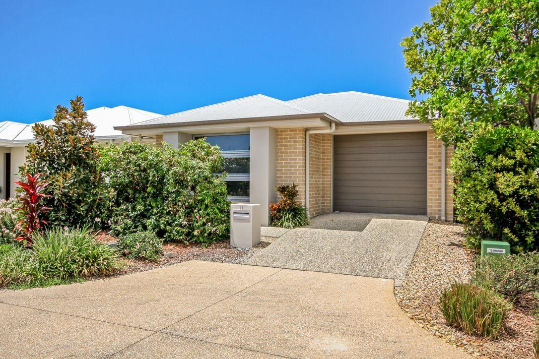 11 Sky Street, Caloundra West QLD 4551, Image 1