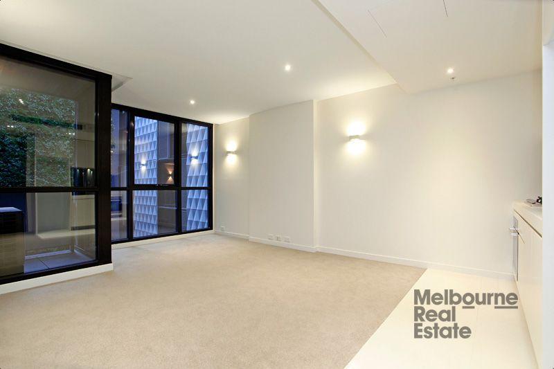 210/108 Flinders Street, Melbourne VIC 3000, Image 1