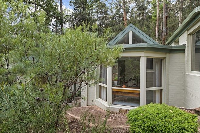 Picture of 193 Sun Valley Road, SUN VALLEY NSW 2777
