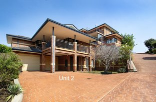 Picture of 2/13 Hardy Road, Bassendean WA 6054