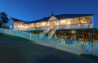 Picture of 34 Wyandra St, Noosa Heads QLD 4567