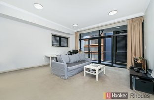 61/2 Underdale Lane, Meadowbank NSW 2114