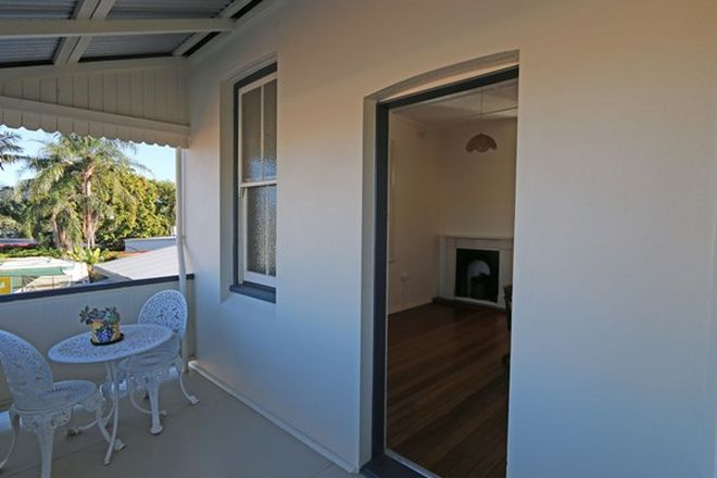 Picture of 1/14 River Street, MACLEAN NSW 2463