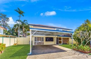 Picture of 17 Lexham Street, Bald Hills QLD 4036