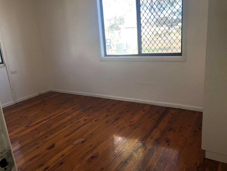 37 Green Street, Tamworth NSW 2340, Image 1