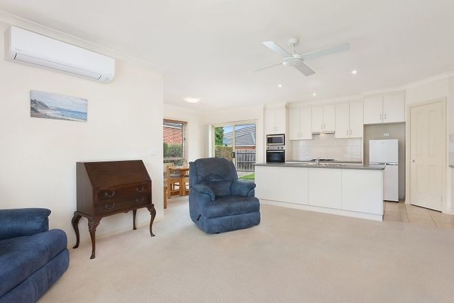 Picture of 3/76 Augustine Drive, HIGHTON VIC 3216
