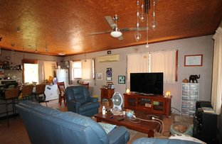 Picture of 37 Hughes Rd, Plainland QLD 4341