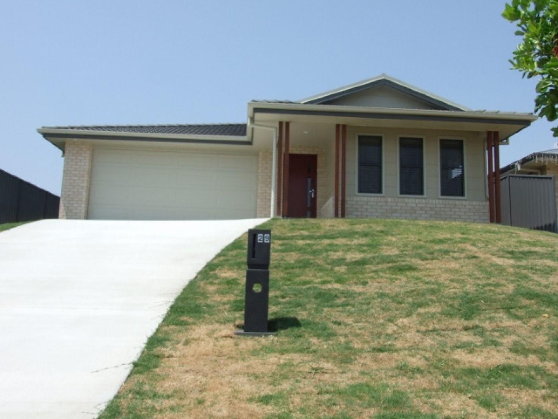 Address available on Avenue, Macksville NSW 2447, Image 0