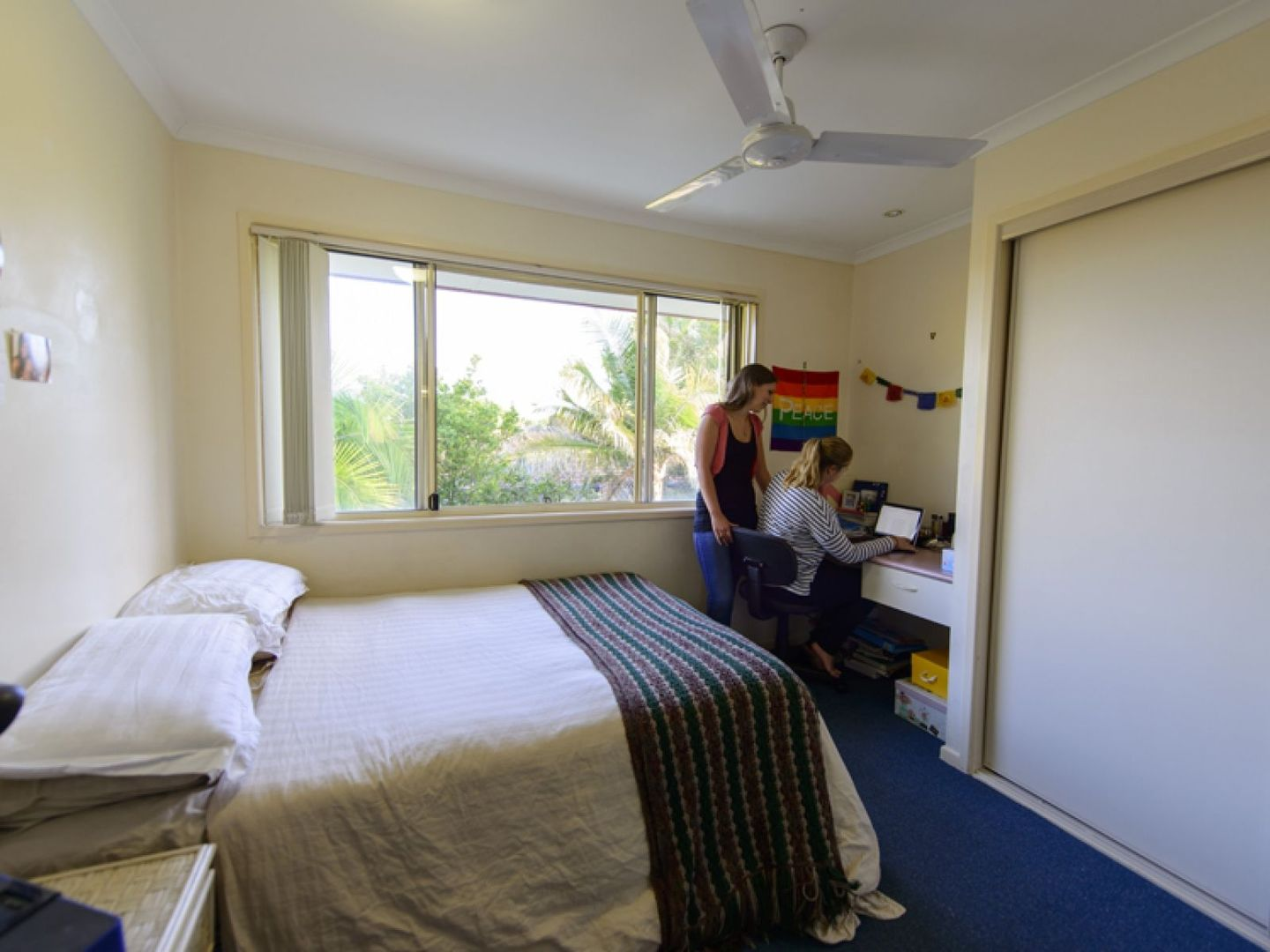 ID:3900526/23 Scholars Drive, Sippy Downs QLD 4556, Image 1