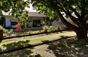 Picture of 36 Main Street, Strathbogie VIC 3666