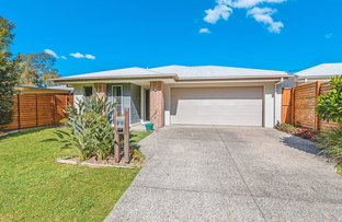 Picture of 10 Bladensburg Drive, Waterford QLD 4133