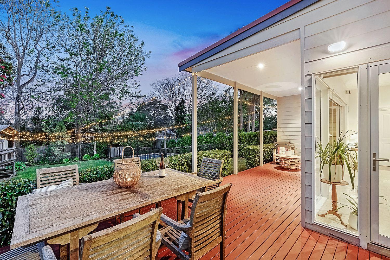 6 Weemala Road, Pennant Hills NSW 2120, Image 0