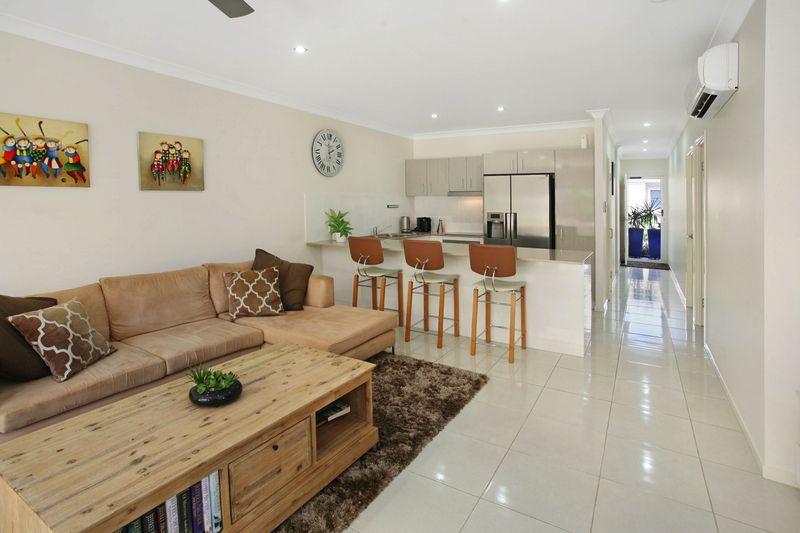 Unit 2/47 Lingara Ave, Palmwoods QLD 4555, Image 0