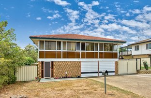 Picture of 34 Windrest Street, Strathpine QLD 4500