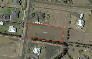 Picture of Lot 118 Southern Cross Drive, Dalby QLD 4405