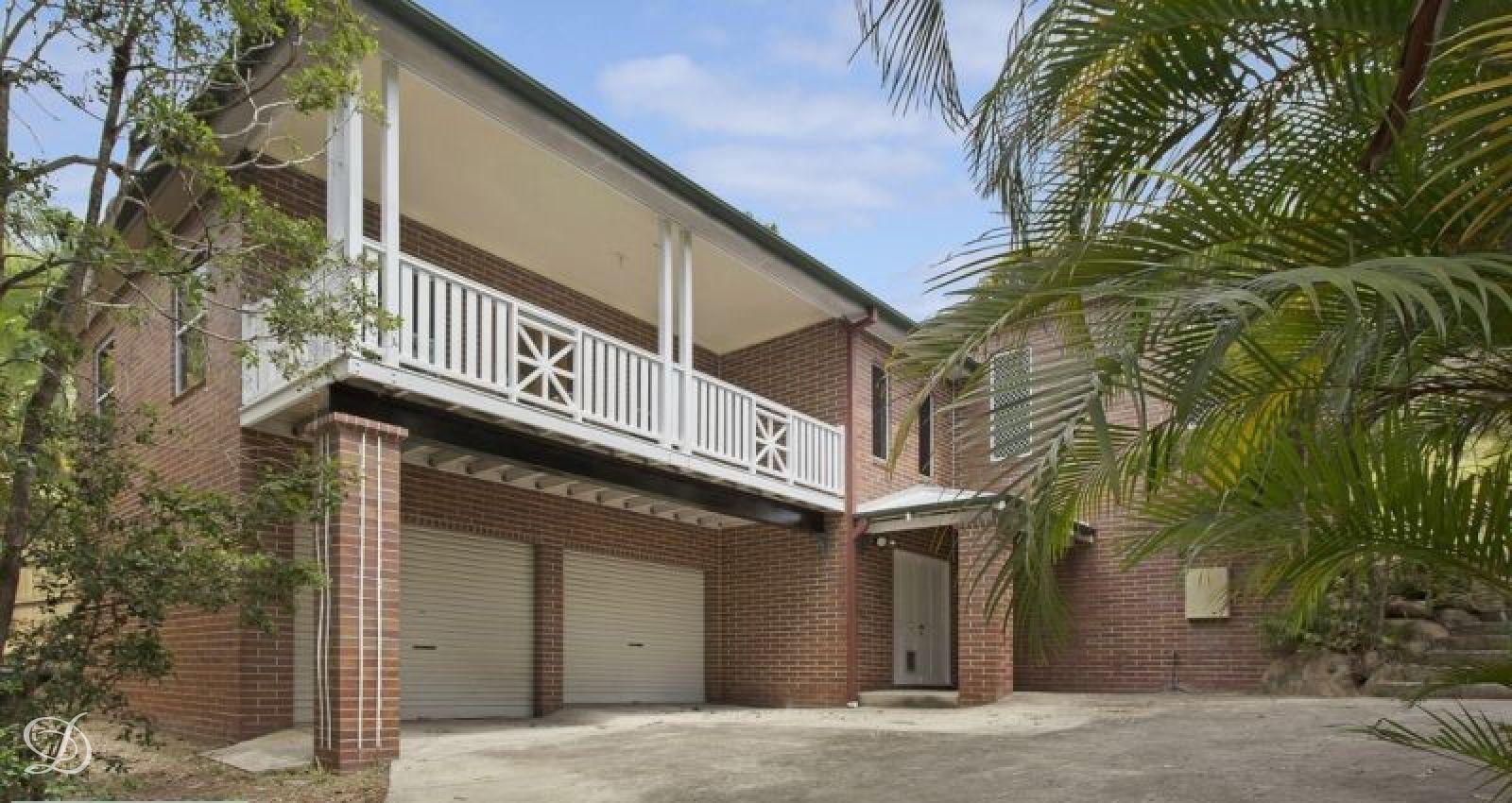 17 Echo Street, Mitchelton QLD 4053, Image 0