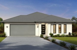 Lot 667 Harmony Estate, Palmview QLD 4553