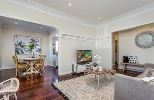 Picture of 27 Chigwell Street, Wavell Heights QLD 4012