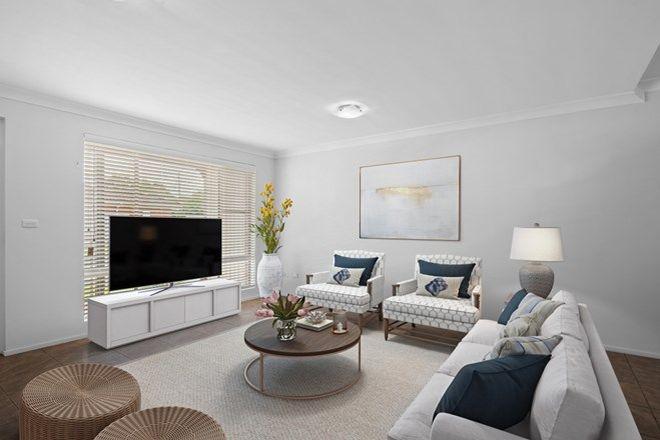 Picture of 2/12 Bellbird Avenue, TERRIGAL NSW 2260
