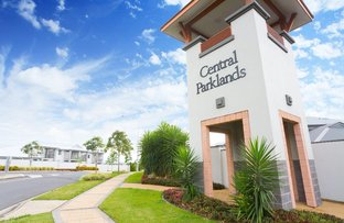 5/88 Greenway Circuit, Mount Ommaney QLD 4074