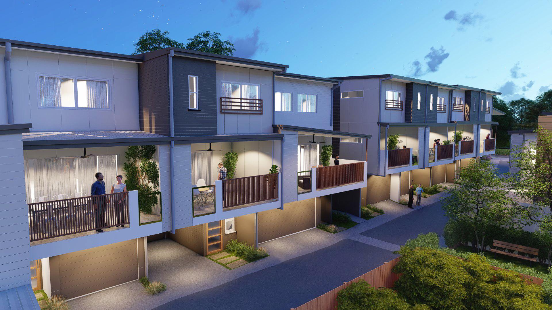 53 Lade Street, Gaythorne QLD 4051, Image 0