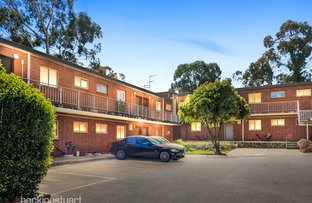 12/10-16 Wetherby Road, Doncaster VIC 3108