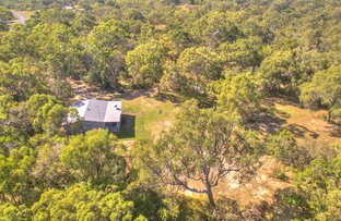 Picture of 75 Bouch Court, Agnes Water QLD 4677