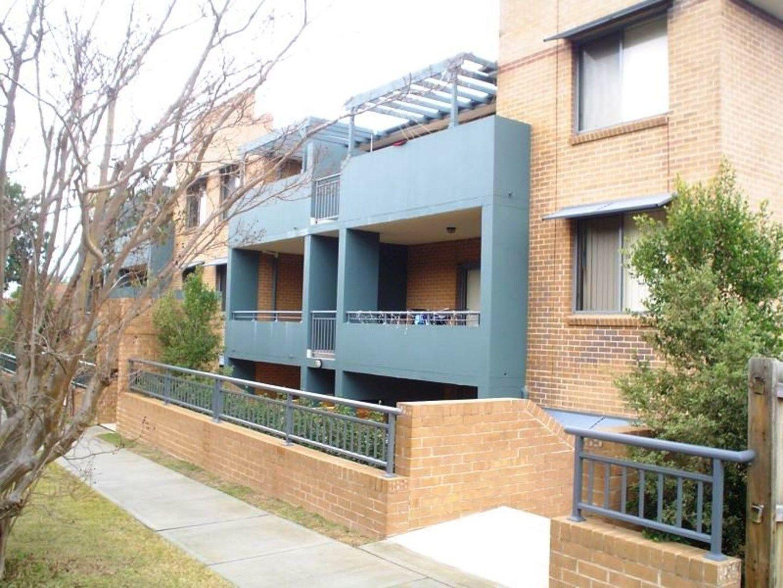 4/3-7 O'Reilly Street, Parramatta NSW 2150, Image 0
