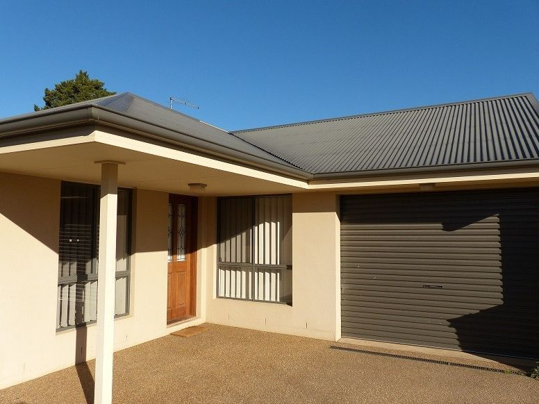 3/1012 Wewak Street, North Albury NSW 2640, Image 0
