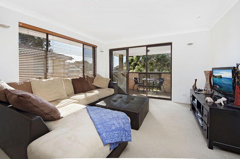 9/38 Parramatta  Street, Cronulla NSW 2230, Image 0