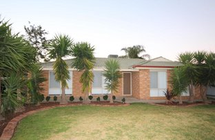 Picture of 24 Langi Crescent, Glenfield Park NSW 2650