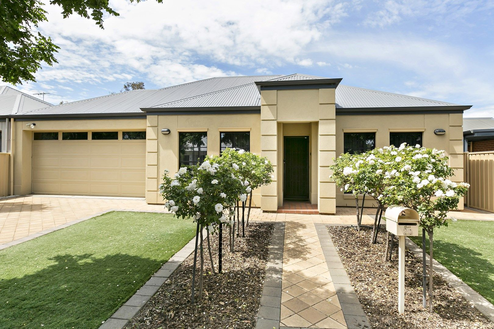 2B Gowrie Avenue, Glengowrie SA 5044, Image 0