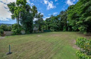 Picture of 196 Pease Street, Manoora QLD 4870