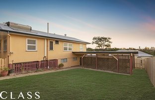 Picture of 174 D'Arcy Road, Seven Hills QLD 4170